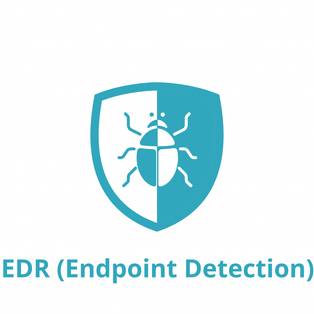 Endpoint Detection Response