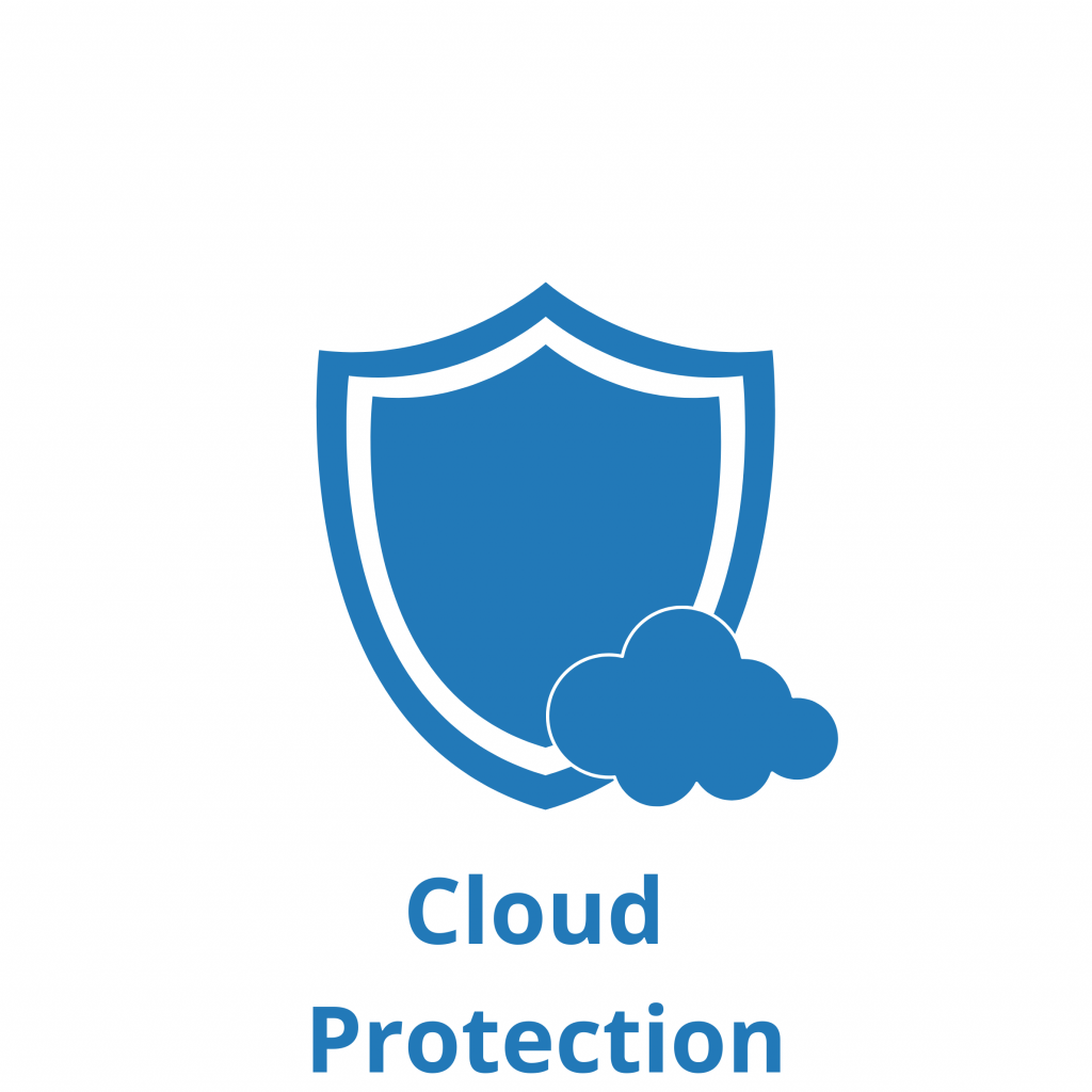 Cloud Protection